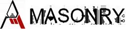A Masonry Co